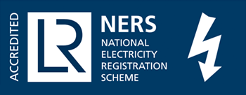 NERS Accredited utility connections