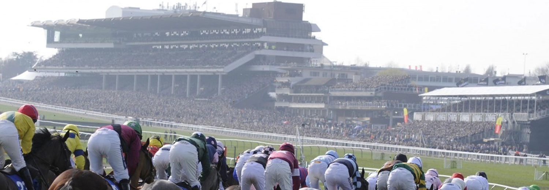 Cheltenham-Racecourse-commercial-connections