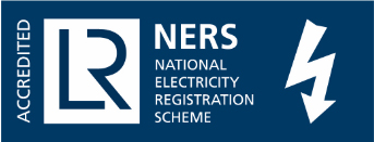 New Electricity Connections - NERS accredited